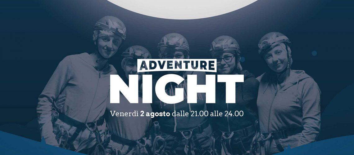 adventure_night_1